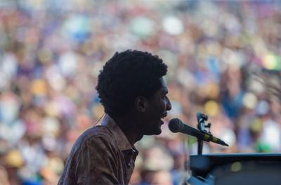 New Orleans Jazz Fest 2020: What caught our eye in the lineup announcement | Music | nola.com