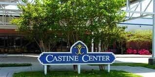 castine center download (1).jpg