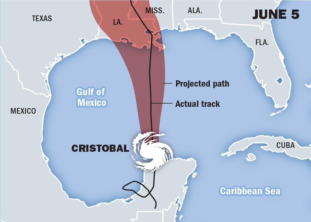 Cristobal storm map June 5.jpg