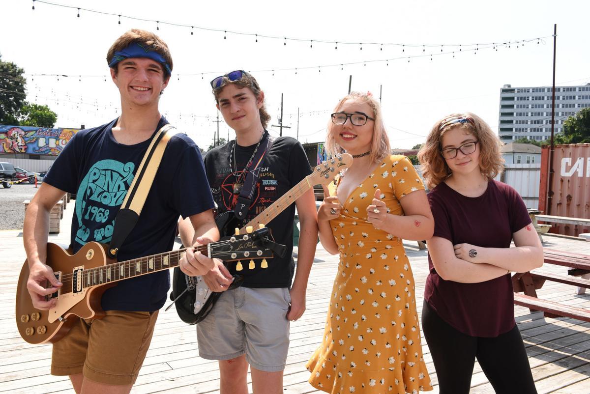 Woodstock 50 3 September 8,2019