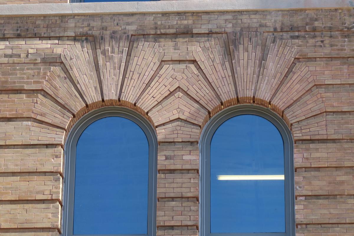 pythian window.jpg