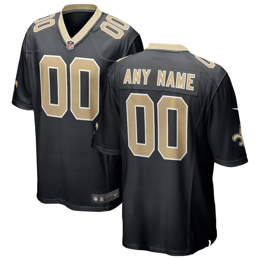 33 gift ideas for Saints fans this holiday season