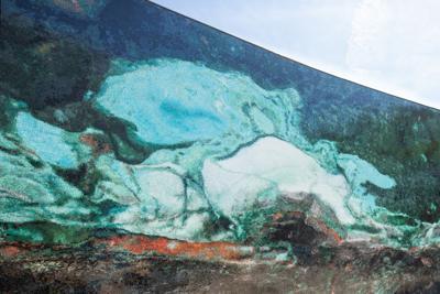 NOMA  artbeat Aug 20