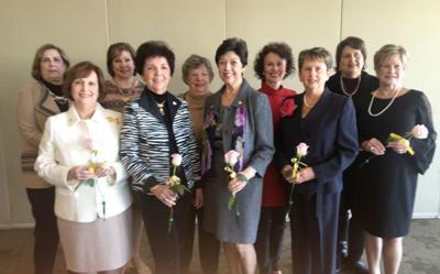 Ladies Leukemia League officers.jpg