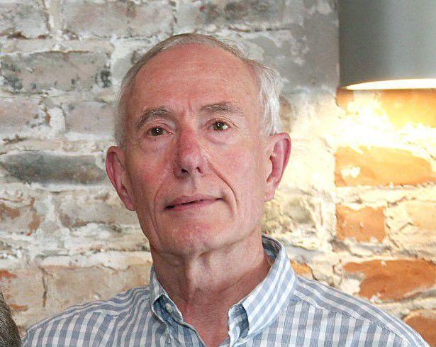George Krall
