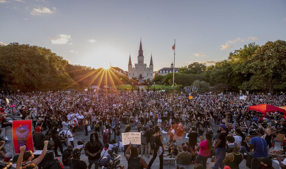 NO.protests.060620.x.jpg