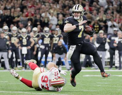 NO.saints49ers.120918.052.jpg