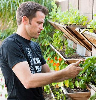 justin-rohner-agriscaping-certification-2.jpg