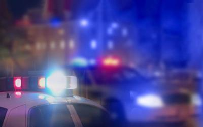Man hit victim in face with glass bottle on Louisiana Ave., then stole his money: NOPD