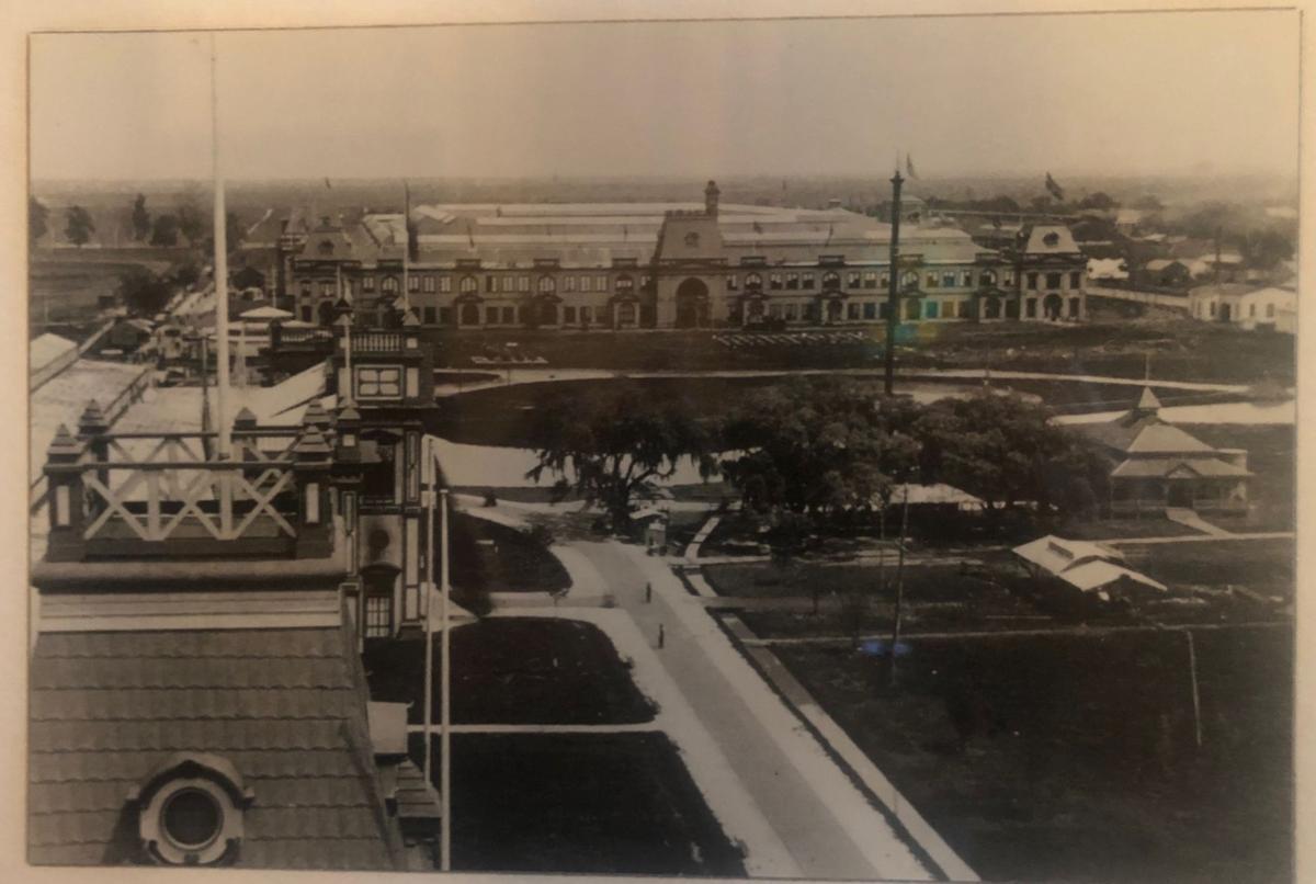 INSIDE HISTORY inside-history-bankers-pavilion.jpg