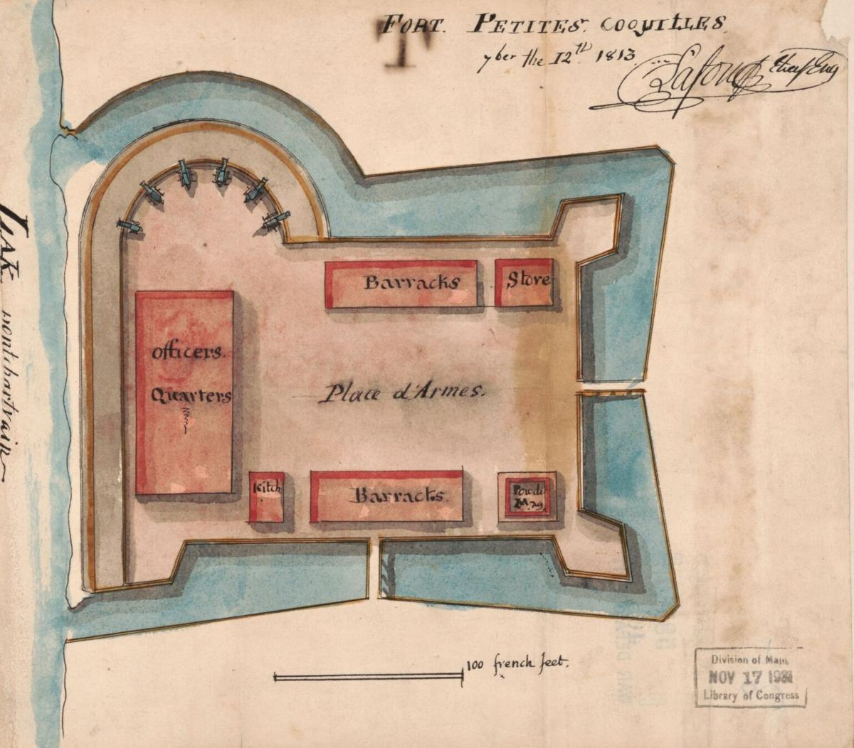 INSIDE HISTORY fort_petit-coquille.jpg
