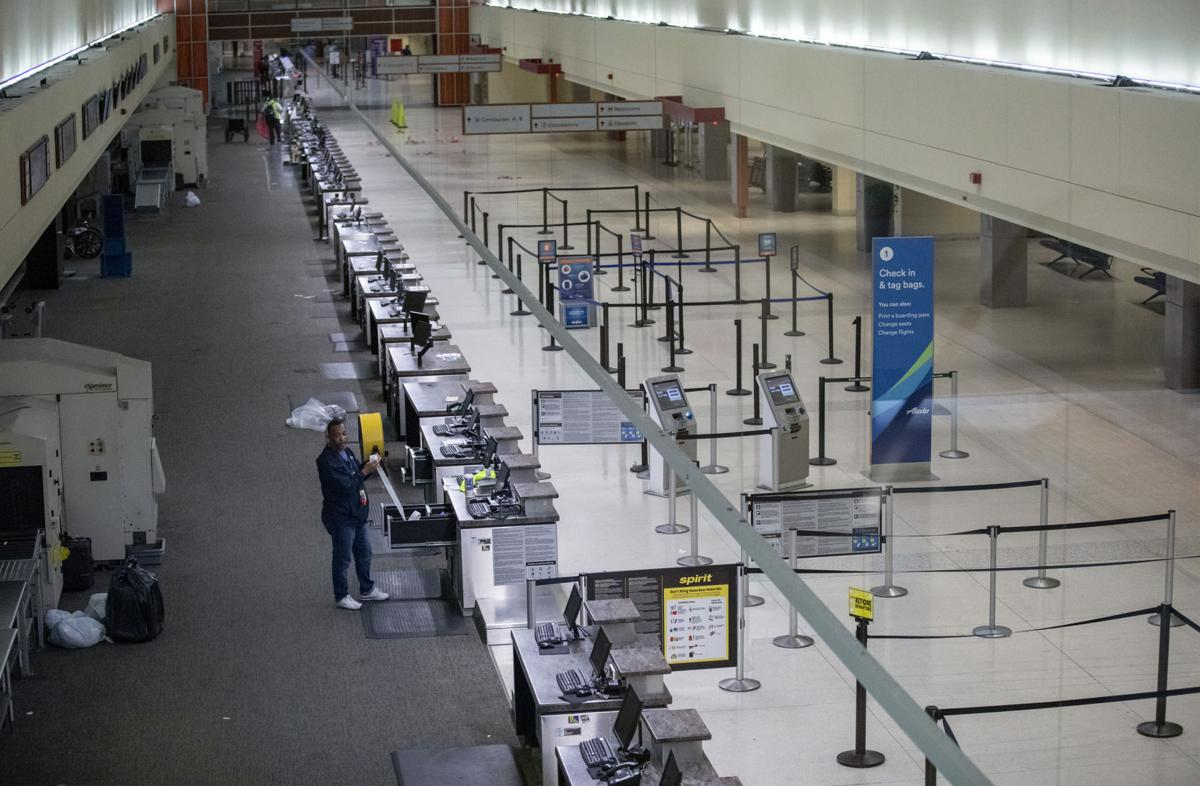 NO.airportopening110619.0166.JPG