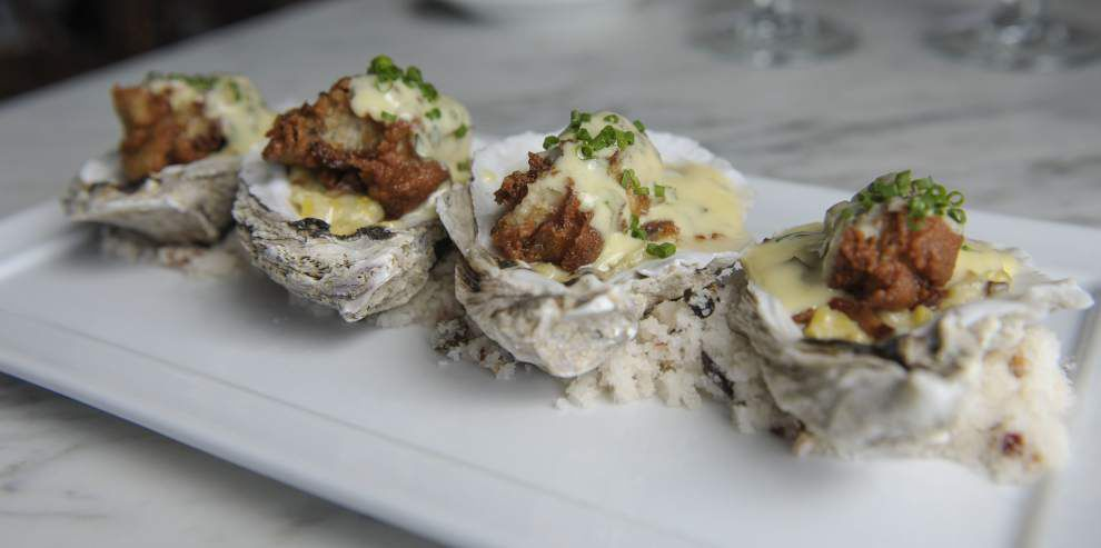 A dozen grilled, smoked and fried OYSTER dishes to try _lowres