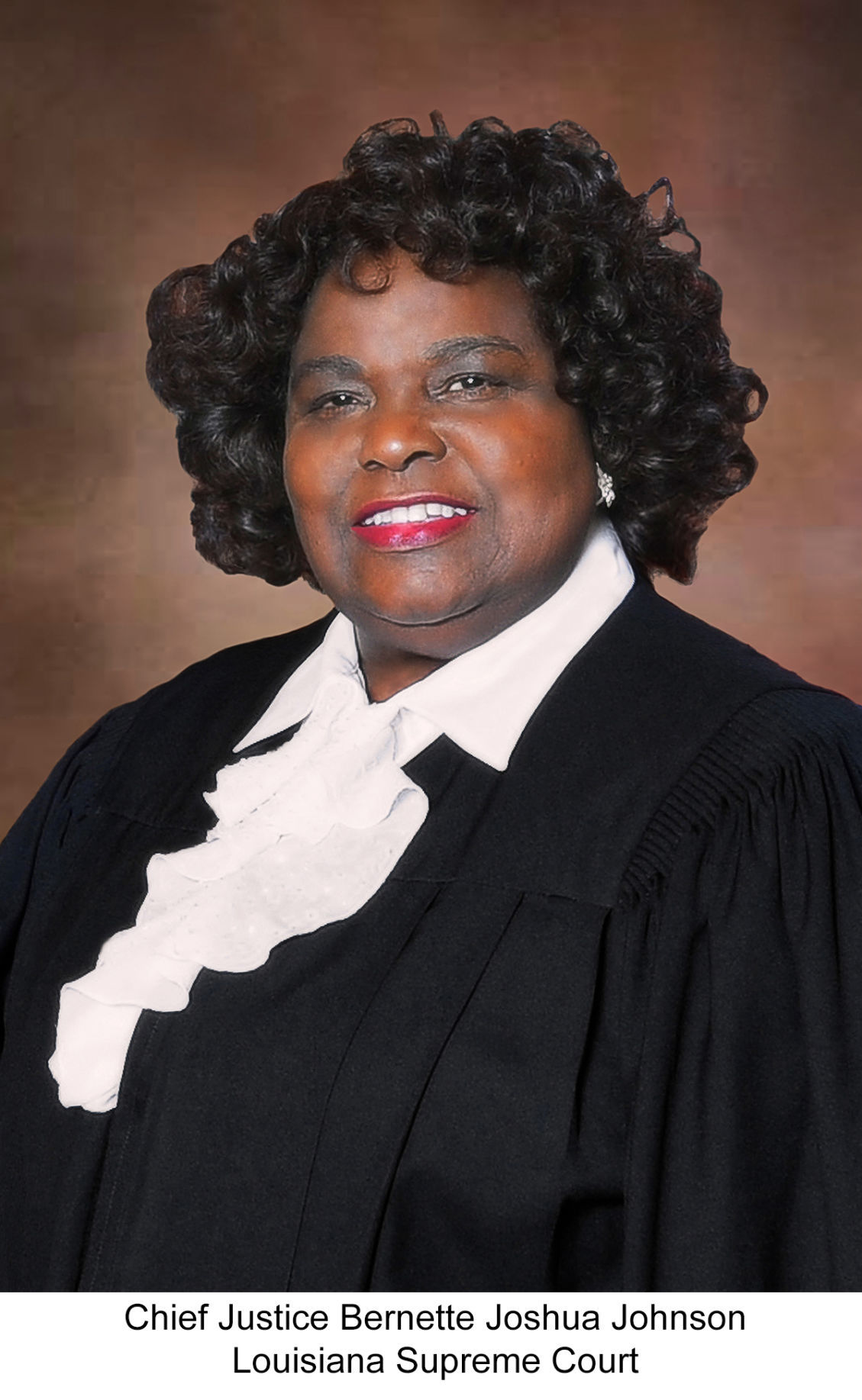 Chief Justice Johnson portrait 4x6_with caption.jpg