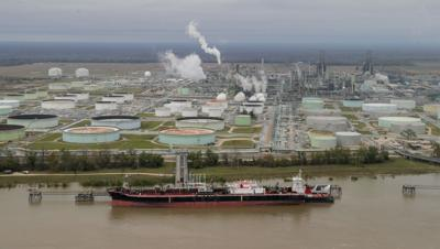 marathon oil refinery 2019_001.jpg