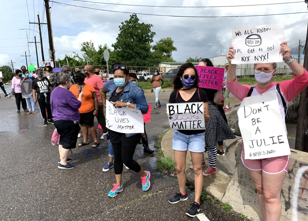 Mystic Krewe of Nyx protest, June 6, 2020 - 5.jpeg
