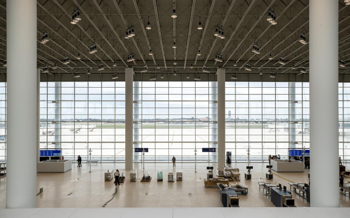 NO.airportmain.102519.0542.JPG