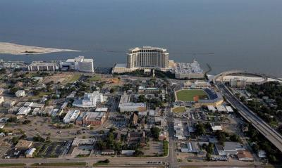 Mississippi coast casinos fast track sports betting in light of U.S. Supreme Court ruling