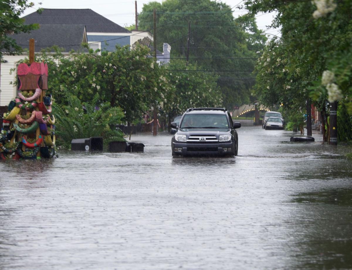 NO.flooding.061120