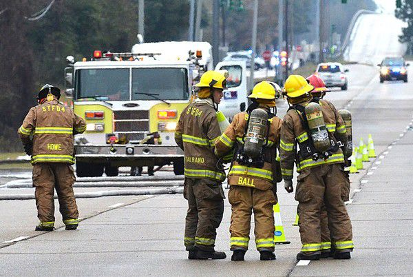 Mandeville-area fire dept. renews push for $75 parcel fee