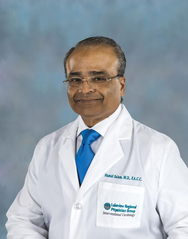 Dr. Hamid Salam.jpg