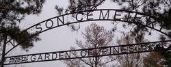 Wilson Cemetery clean up 2.jpg