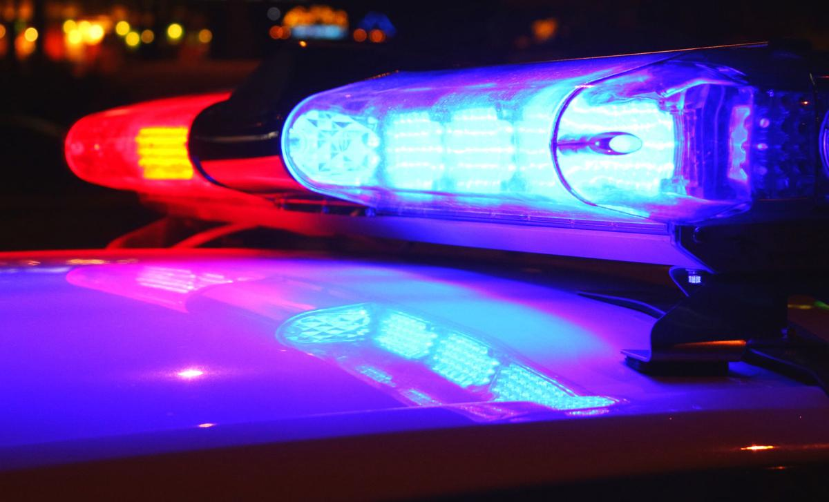 Man shot on high rise bridge in New Orleans East