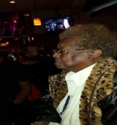 DNA identifies homicide victim found in Lake Pontchartrain as missing elderly New Orleans woman _lowres