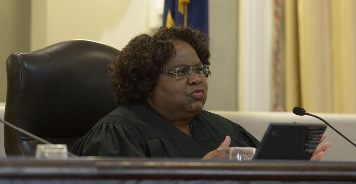 Bernette J. Johnson Supreme015.JPG