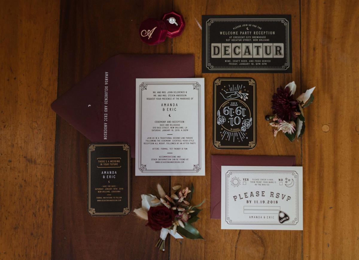 DelorenzoAndersonwedding.invitation.jpg