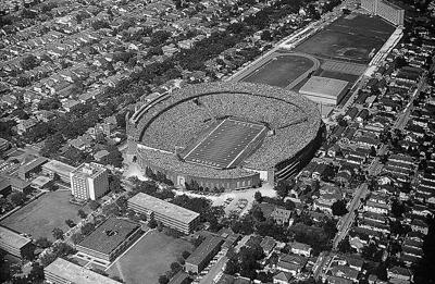 The history of New Orleans bowl games_lowres (copy)