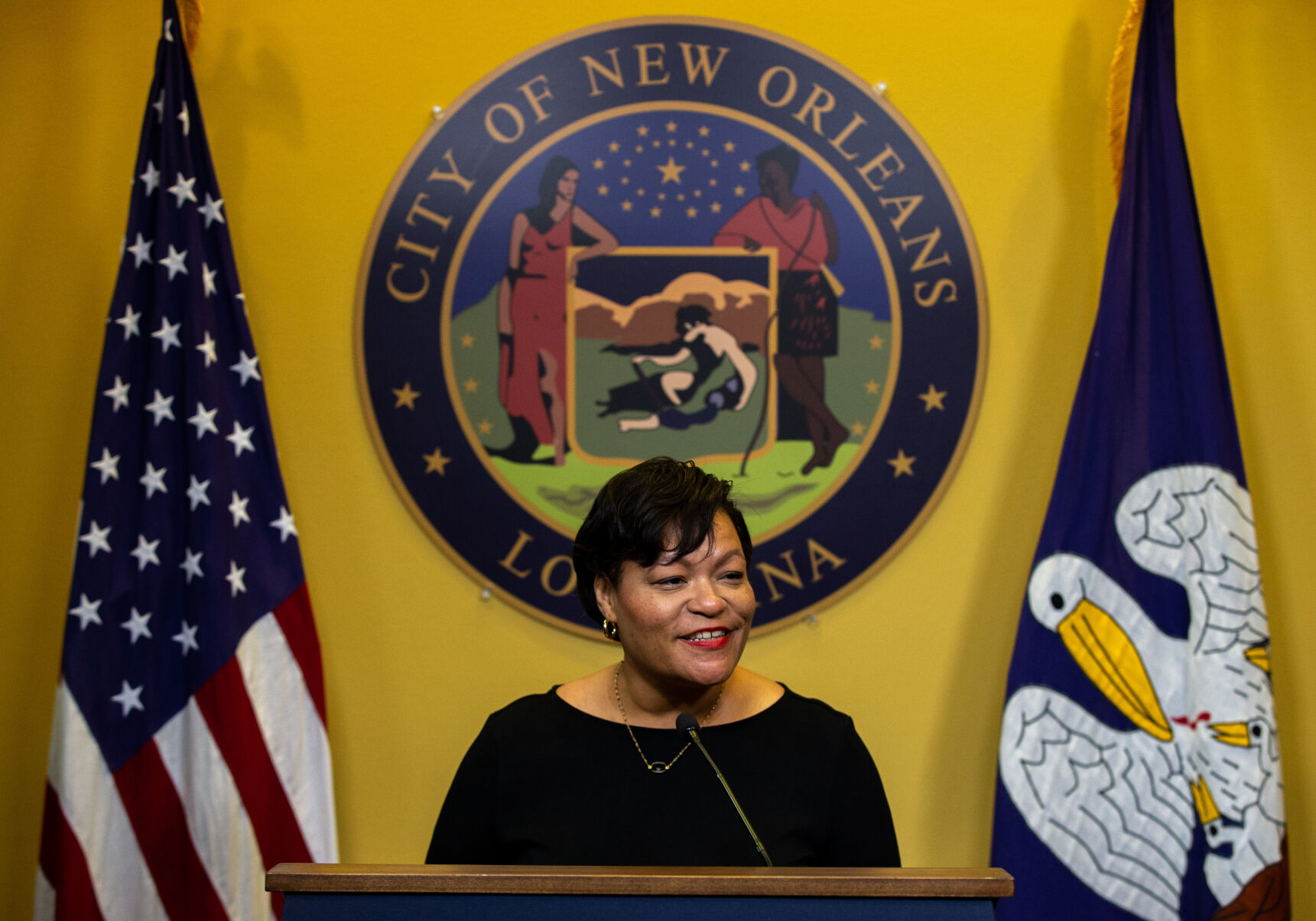 New Orleans government to offer $1.5M in mortgage help for landlords