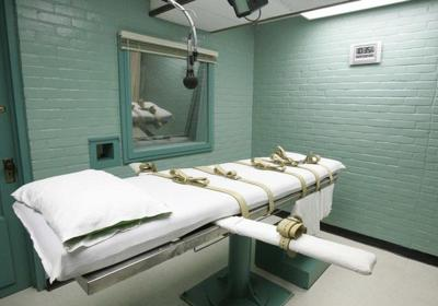 Conservative doesn't mean supporting death penalty | Opinion