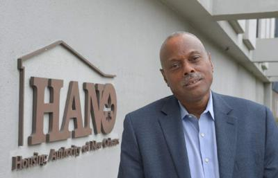 HANO boss resists push to open public housing to more ex-convicts _lowres (copy)