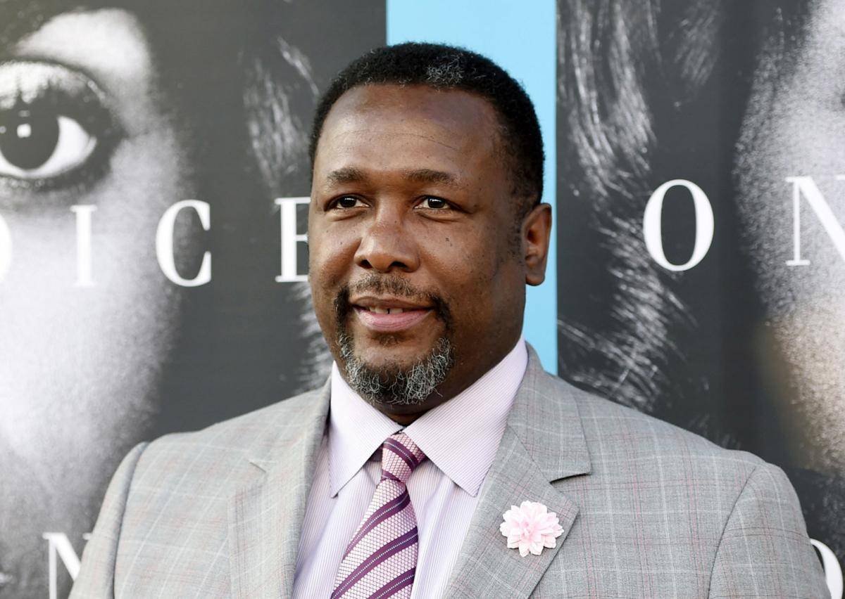 Wendell Pierce group moves forward with plan to buy WBOK-AM