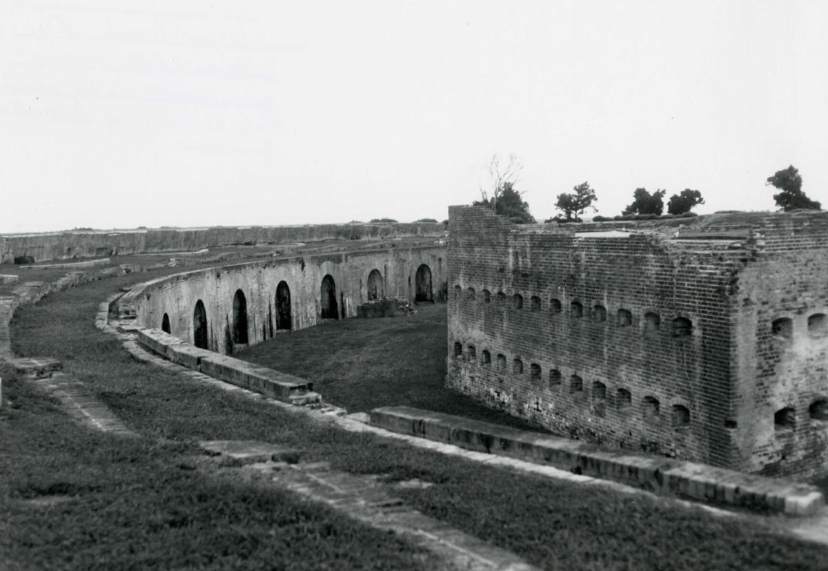 INSIDE HISTORY fort-pike-02.jpg