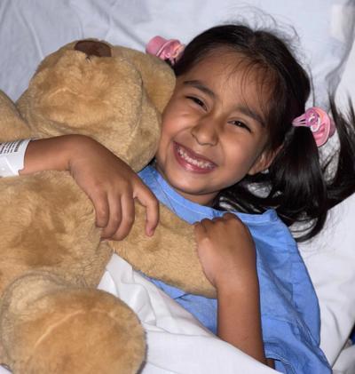 Heart gift 3 GIRL.jpg
