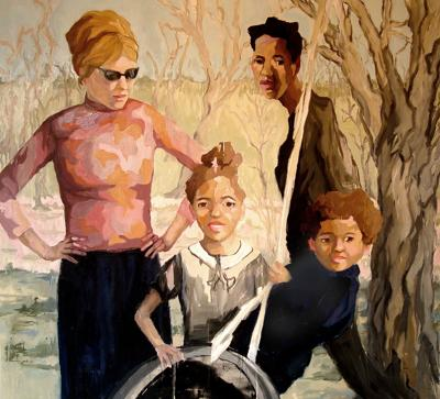 Good-Family-Ruth-Owens