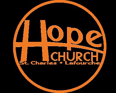 Hope Church St. Charles