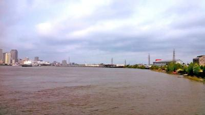 Louisiana Landmarks Society releases list of nine most endangered historic sites in New Orleans _lowres