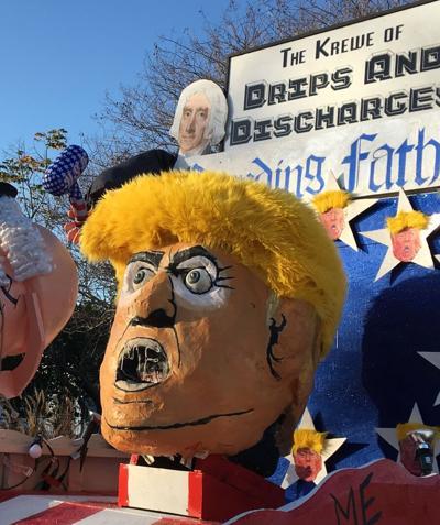 Trump-Drips_CR_WillCoviello.jpeg