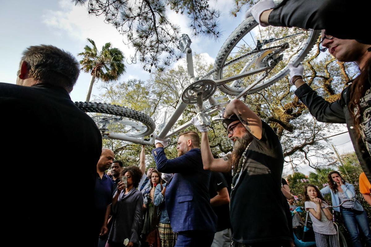NO.bikeprotest.031019.350.jpg