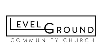 Level Ground Community Church