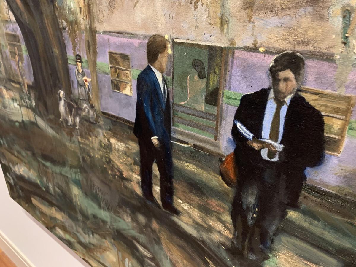 Louisiana Contemprary 2020 - 'Darkened Meetings' by Andrew Lyman.jpeg