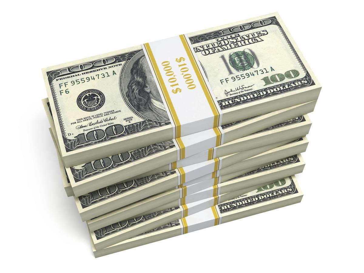 Report: $1,200 checks from coronavirus bill could be coming 'within three weeks' | Coronavirus | nola.com