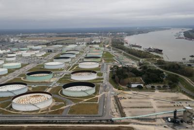 marathon oil refinery 2019_002.jpg