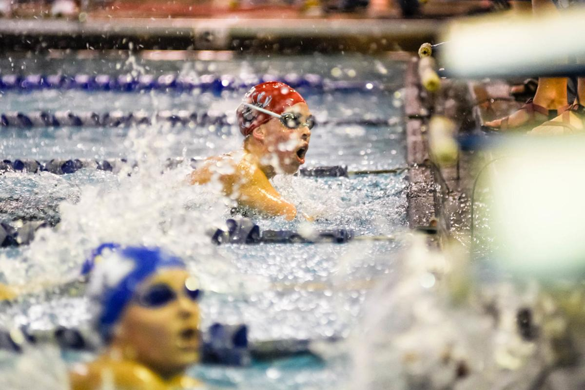 NO.metroswimming.102719.23.jpg