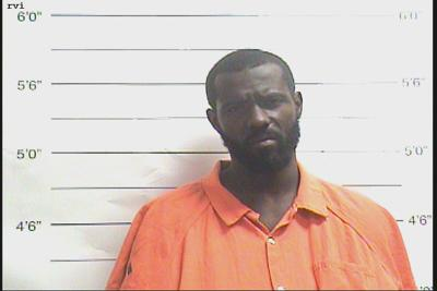 Man accused of trying to rape woman at Audubon Park bathroom: NOPD