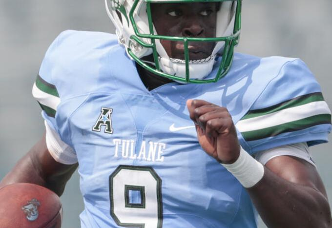 Tulane football announces no fans allowed for season opener against opponent to be be determined
