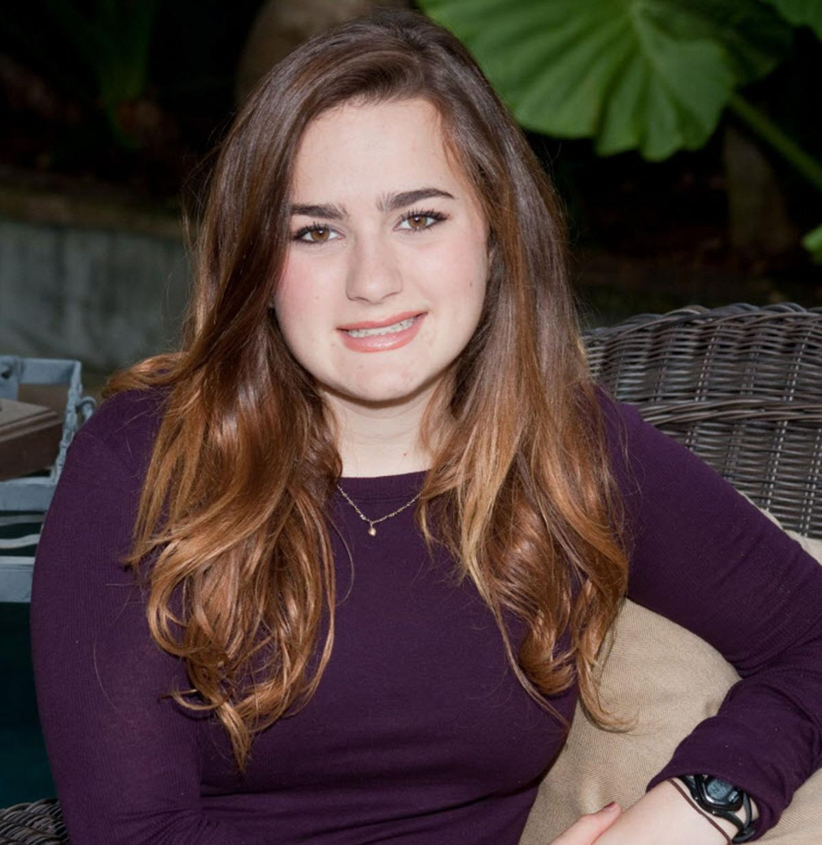 Meet the Debs: Presenting 65 New Orleans Debutantes for 2014-2015